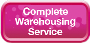 complete-warehouse-service