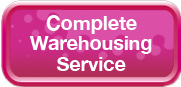 Complete Warehousing Service