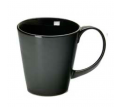 Mugs & Glassware Promotional Products