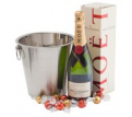 Hampers & Wine Promotional Products