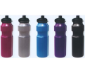 Drink Bottles Promotional Products
