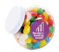 Confectionery Promotional Products