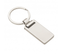 Key Rings Promotional Products