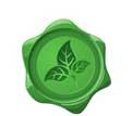 Green & Eco