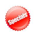 Price Specials