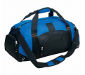 Bags & Backpacks Promotional Products