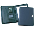 Compendiums Promotional Products