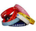 Wrist Bands Promotional Products