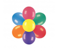 Balloons Promotional Products