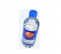 Bottled Water Promotional Products
