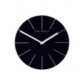 Clocks Promotional Products