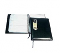 Diaries Promotional Products