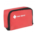 Health & Personal Care Promotional Products