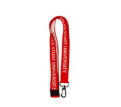 Lanyards & ID Promotional Products
