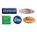 Stickers & Labels Promotional Products