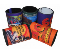 Stubby Holders Promotional Products