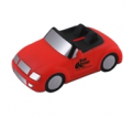 Automotive Promotional Products
