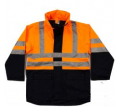 Safety & Workwear Promotional Products
