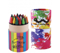 Full Colour Print Items Promotional Products