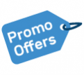 Promo Offers