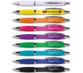 Promotional Pens Australia
