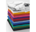 Clothing Promotional Products