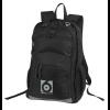 Transit Backpack