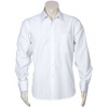 Mens New Yorker Long Sleeve Shirt