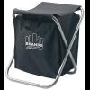 Cooler Bag/ Stool