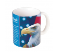 Sublimation Print Mug Promotional Products