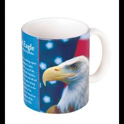 Sublimation Print Mug