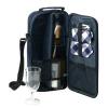 Portavino 2 Bottle Wine Cooler Set