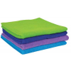 Terry Beach Towels