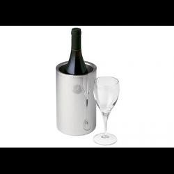 Stainless Steel Wine Bottle Cooler