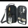 Kimberley Cooler Bag/Wine & Cheese Set