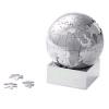 Executive Globe Puzzle