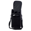 Oslo 2 Bottle Cooler Bag with Waiters Tool