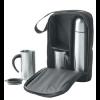 Travelmate Twin Mug Set