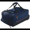 Byron Wheeled Duffle Bag