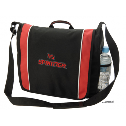 Sprinter Satchel