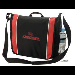 Sprinter Satchel
