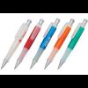 Arctic Plastic Pen