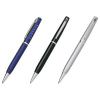 Accord Metal Ballpoint