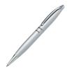 Event Metal Pen