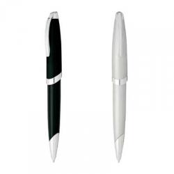 Vision- Twist Pen