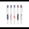 Bic 4 Colour Pen
