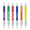 Bic Coloured WideBody Message Pen