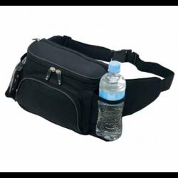 Sportlite Waist Bag