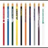 Bic Solid Pencils
