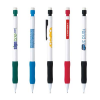Matic Grip Pencil